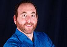 Dr. Matthew Bernstein, Doctor of Chiropractic