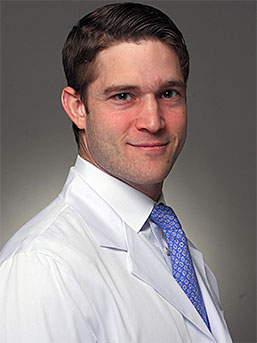 Jonathan Berkowitz, Orthopedic Surgeon in Woodland Hills