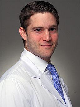 Jonathan Berkowitz, Orthopedic Surgeon in Woodland Hills