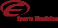 Elite Sports Medicine